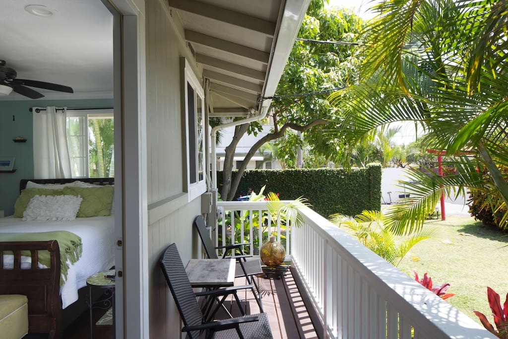 Honolulu hawaii kai lovely studio houses for rent in for Best private dining rooms honolulu