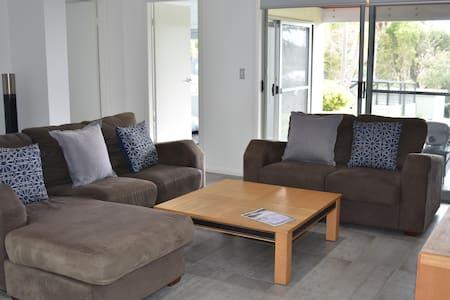 Ideal for a family of 4 - Kiama - Rumah