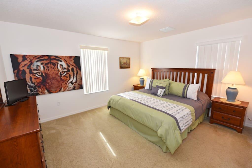 Sweet Home Vacation Disney Rentals Vacation Homes Florida Orlando Calabay Parc at Tower Lake