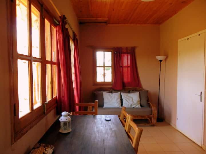 Petite Maison cozy