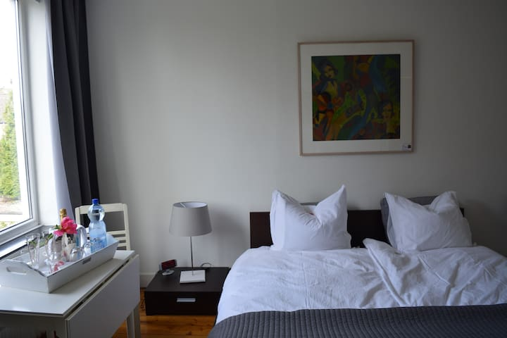 Lovely room centre maisons louer maastricht limburg pays bas - Maison close maastricht ...