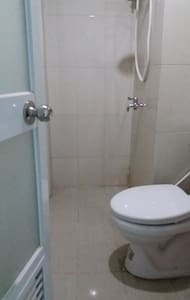 room for rent in district 2 - Ho Chi Minh - 公寓