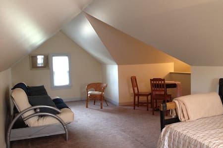 Lititz Guest Suite - Lititz