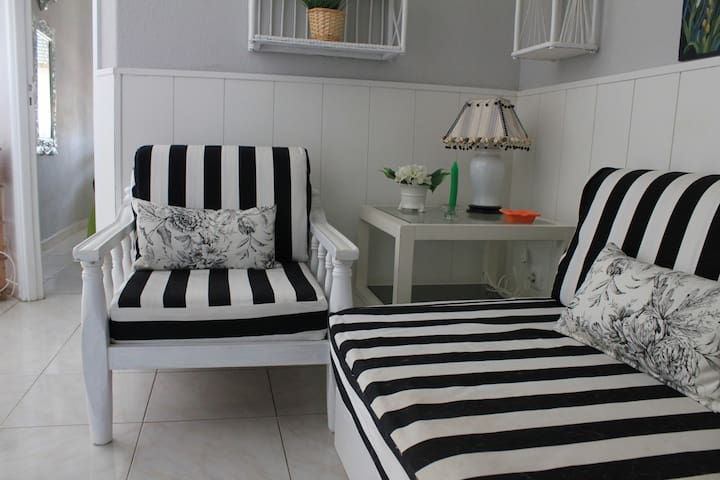 Apartamento en Los Cristianos - Los Cristianos - Wohnung