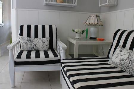 Apartamento en Los Cristianos - Los Cristianos