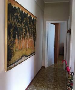 Appartamento a Rapallo - Rapallo