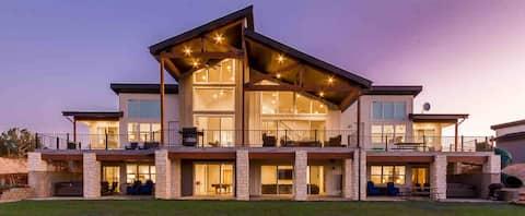 The View at Yuba Shores Estates