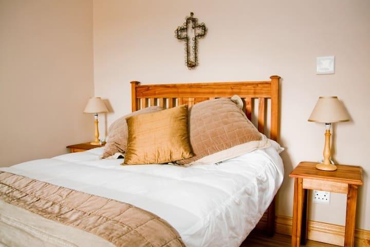 Herolds Bay Resort - George - Casa