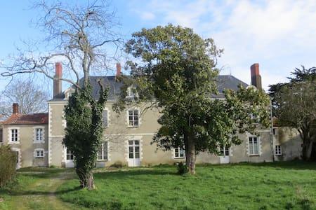 Tatiane Villa Pronzat - Rouans
