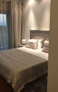 Bento apartment, modern and super comfortable