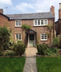 LAST MINUTE OFFER Chilterns nr Oxford & Henley - Watlington - 独立屋