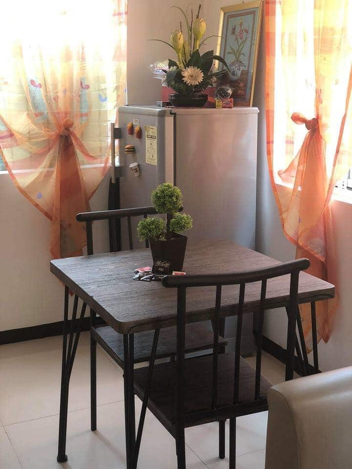 Bacolod vacation home