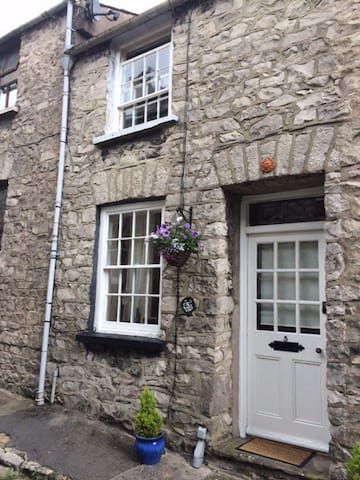 Cosy Kendal cottage(Greenside area) - Kendal