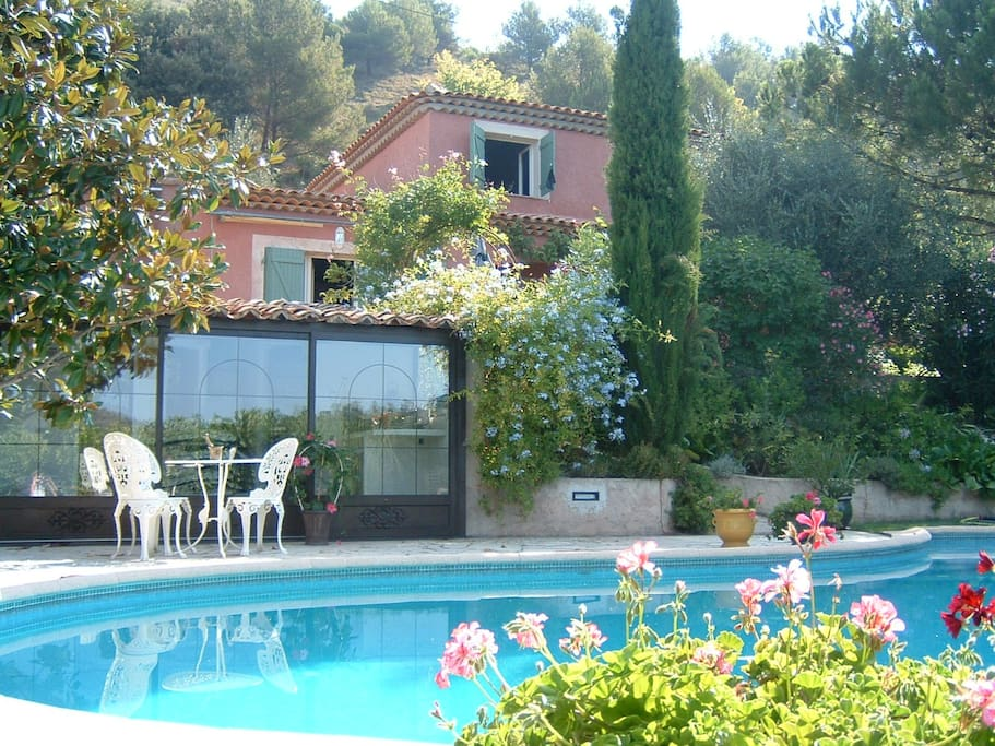Bed And Breakfast Eze France