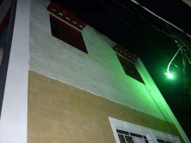SANTA ANA UN LUGAR DE HISTORIA - Santa Ana - Dorm