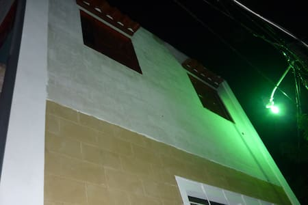 SANTA ANA UN LUGAR DE HISTORIA - Santa Ana