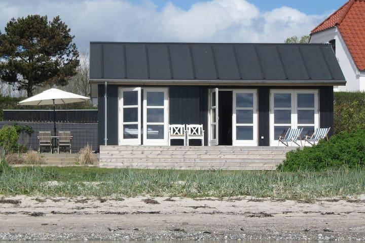 4 star holiday home in Bjert