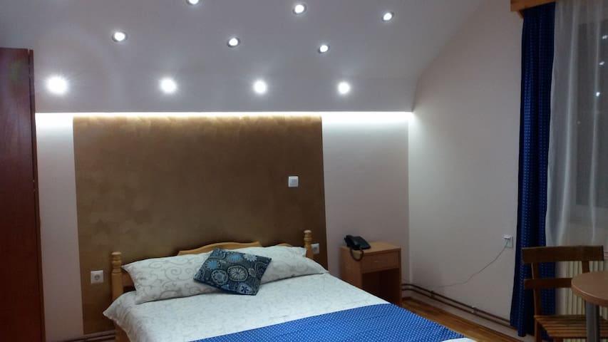 Studio - Zlatibor - Appartement