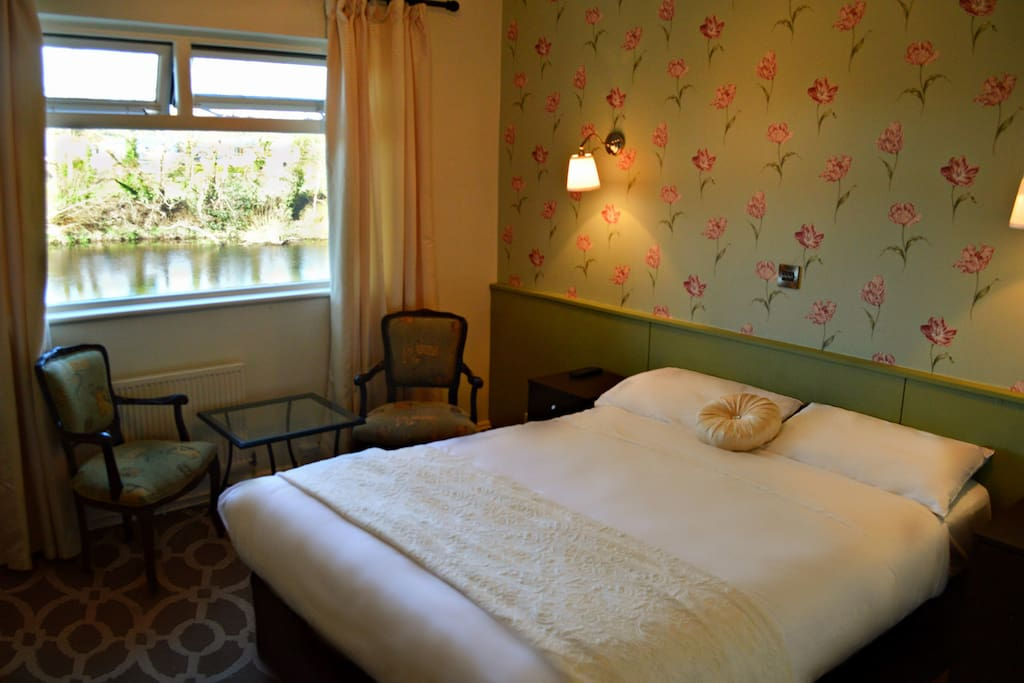 Killarney View House (DOUBLE ROOM)