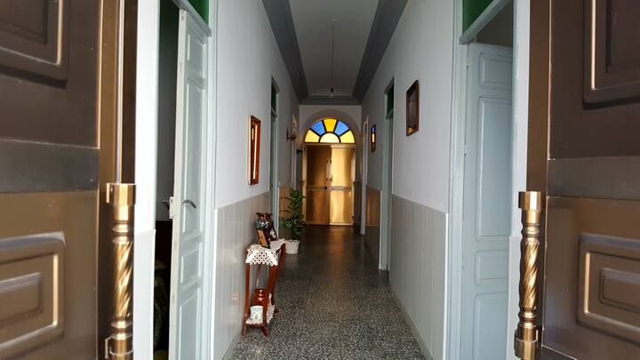 Casa  4 habit.  Valle Serena
