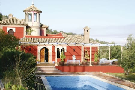 6 Bedrooms Home in Baena - Baena