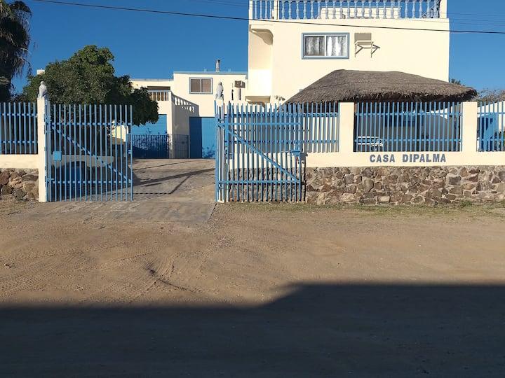 Casa Dipalma