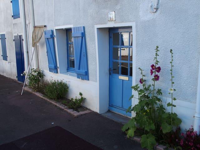 Pénestin,Bretagne , Morbihan