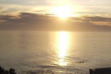 Sunrise Sea Villa - Città del Capo