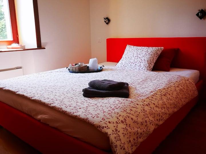 Room Sukura