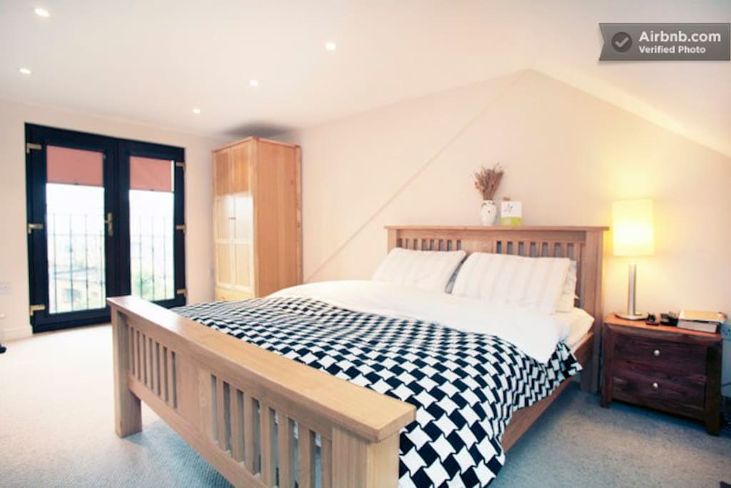 Rent A Room In Ilford Essex