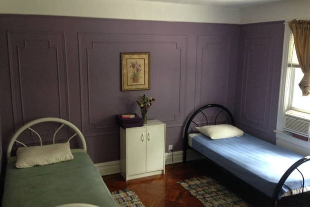 Wow historical brooklyn new york appartements louer - Bel appartement de ville brooklyn new york ...