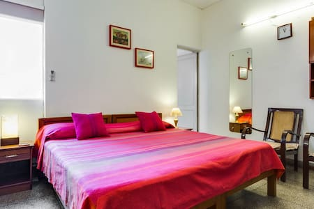 Safe & Cosy B&B II near City Centre - Neu-Delhi - Bed & Breakfast