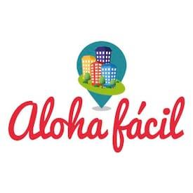 Foto de perfil de Aloha-Fácil
