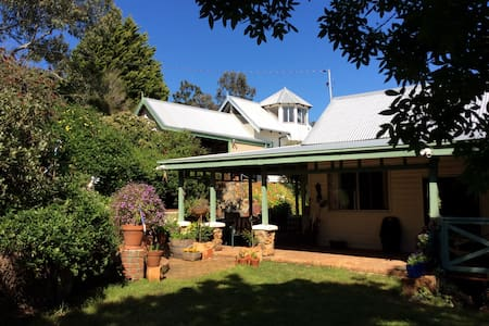 """The Perth Hills """"Tiny House"""" - Darlington - Other - 1"""