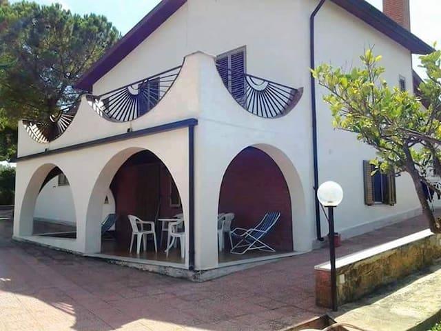 Contrada Menta, Racalmuto, Agrigent - Racalmuto