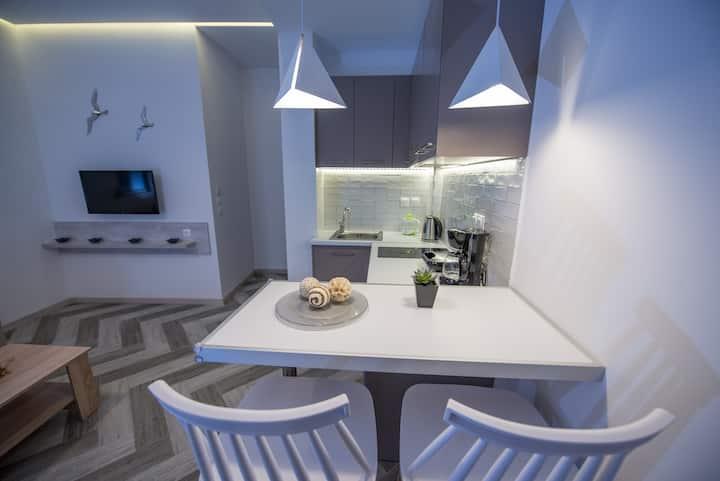 Melikon Apartments - apartment Melina