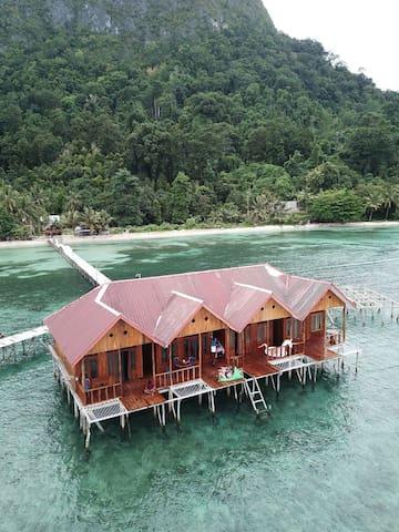 Ora Sunrise View Resort