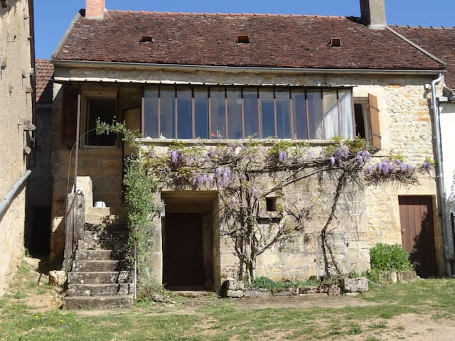 Pivoine - arthel - Casa