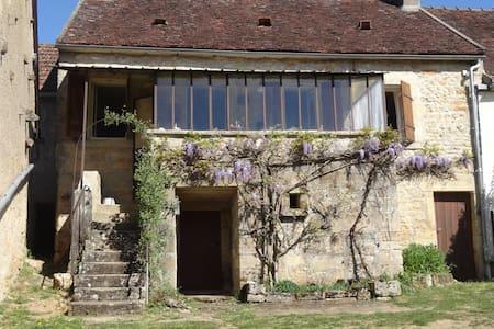 Pivoine - arthel - Huis