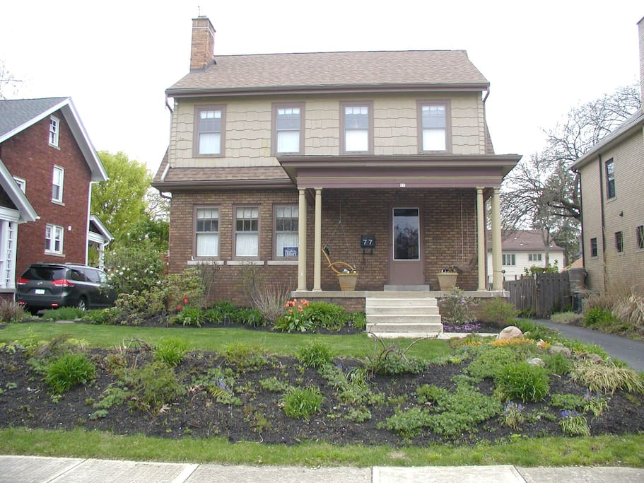 to ohio state convention c in bexley houses for rent in columbus