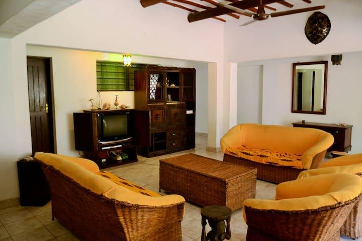 Top 20 Des Location Villa Vacances à Diani Beach - Airbnb Diani ... Design Des Swimmingpools Richtig Wahlen