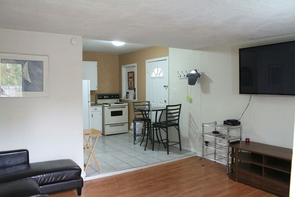 Apartments For Rent Windsor Ontario East Side
