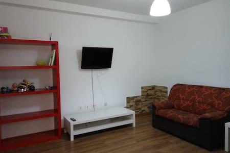 Apartamento en Pozo Izquierdo - Pozo Izquierdo