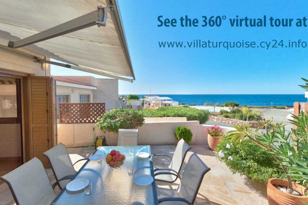 Ask about the virtual tour!