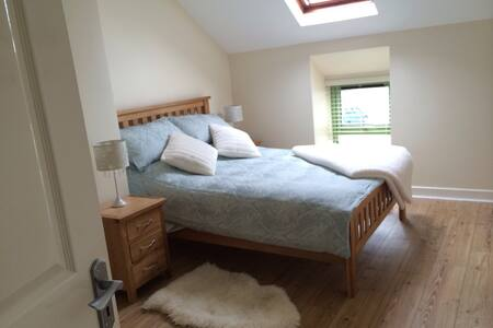 Self Catering Cashel - Cashel