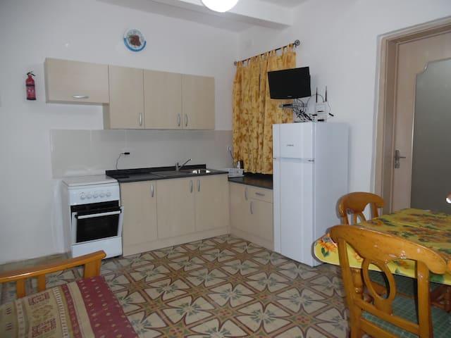 Floriana/Valletta 13th Apartment - Floriana - Apartamento