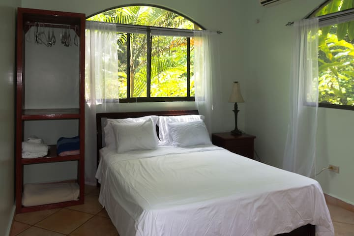 Bocas Del Toro Vacation Rental 1 - Bocas del Toro - Apartment