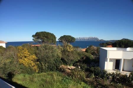 Villetta relax a 80 metri dal mare