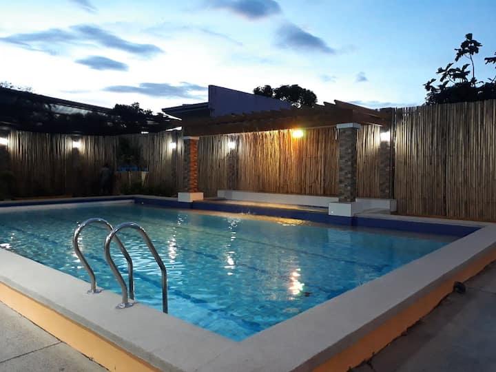 TRD Private Resort- The Safe Getaway Alternative