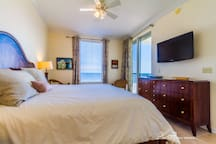 All reasonable offers considered for any stay!  * Spanish Key 406 *